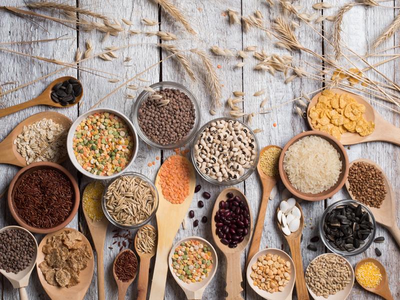 legumi-e-cereali