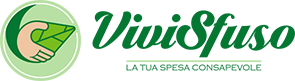 logo_vivisfuso_small