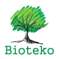 bioteko_logo